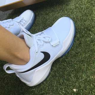 PG1's size 4Y