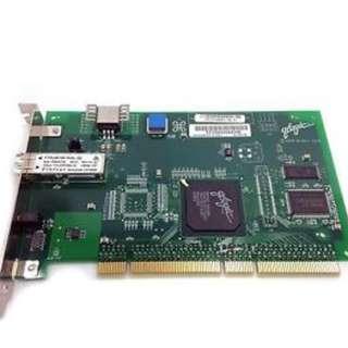 QLA2310F PCI Single-Port Fibre Channel Host Bus Adapter Card