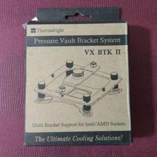 Thermalright VX BTK II Pressure Vault Bracket System