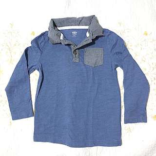 Old Navy 5T Used Once!