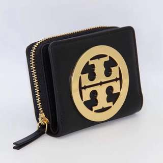 SALE‼️tory burch wallet
