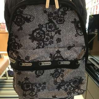 Lesportsac 背包