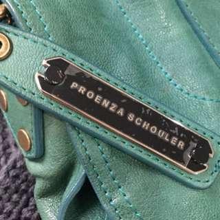 Proenza Schouler PS1