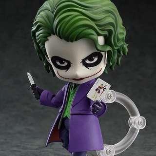Nendoroid Joker