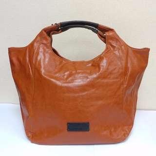 Marc O'Polo Handbag