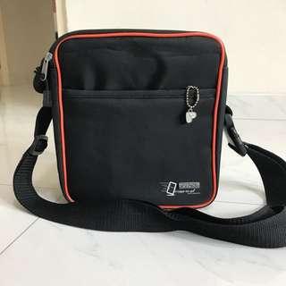 Pigeon Fridge-To-Go Breastmilk Cooler Bag