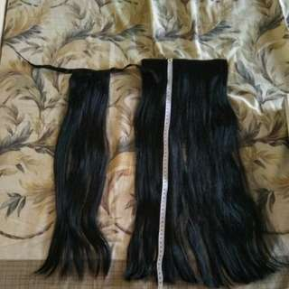 For sale hairclip