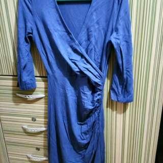 Dress by (Andrea&Renato)