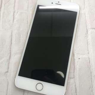 🚚 Iphone6+16G 金