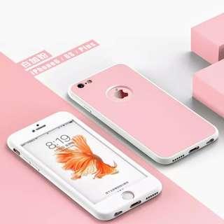 IPhone 6 plus 手機保護套