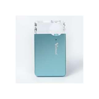 V-smart  5G WI-FI 無線隨身碟 – 256GB