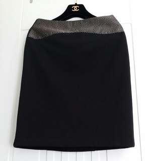 mastina skirt