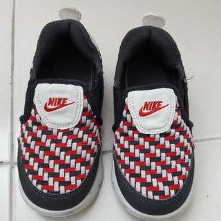 nike shoes unisex