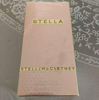 Stella stella McCartney EDT