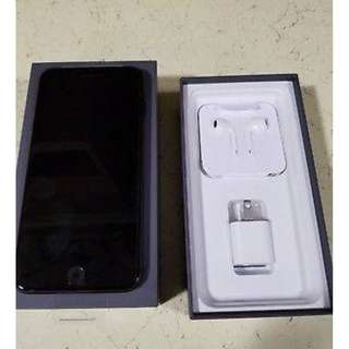 Iphone 7 plus Authentic