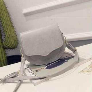 Tarrah Sling Handbag