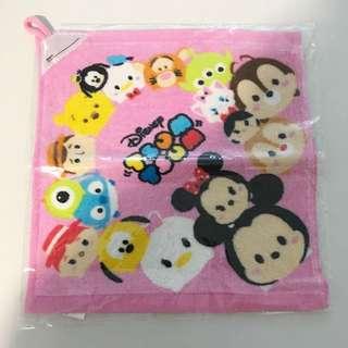 BNIP Tsum Tsum Hand Towel