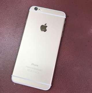 Iphone6p 64G