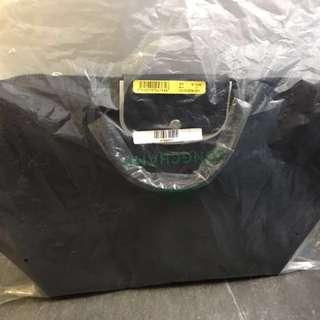 Longchamp 2 ways bag
