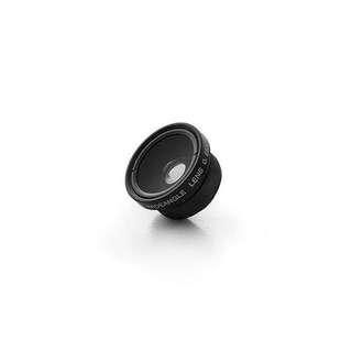 SNAP! Bitplay 標準廣角+微距鏡頭(Wide Angle + Macro Lens)