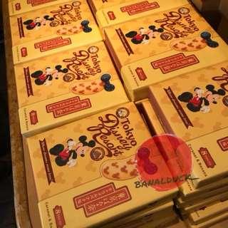 Disney Sea‼️‼️香港時間下午四點截數‼️‼️‼️