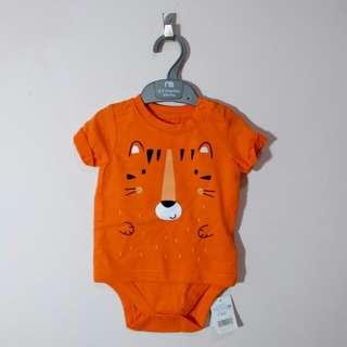 Mothercare Baju Anak Cowo 6 bulan 9 bulan