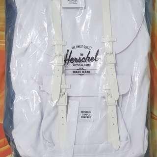 Herschel Little America Bag