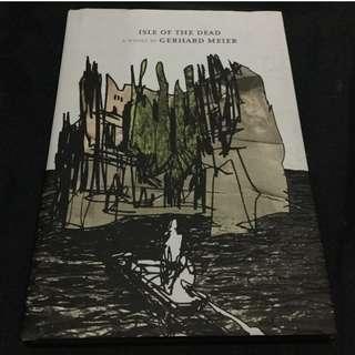 MEIER - Isle of the Dead (Swiss Literature Series)