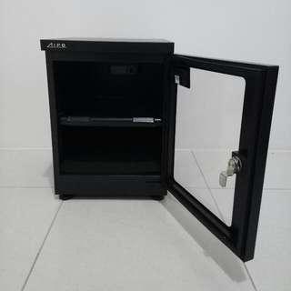 Aipo Dry Box