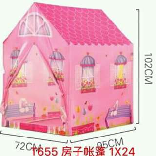 House Tent
