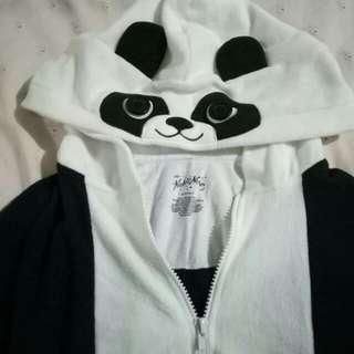 Panda Onesei