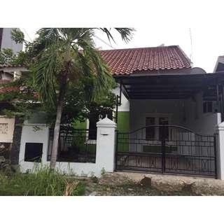 Disewakan Rumah Murah Surabaya