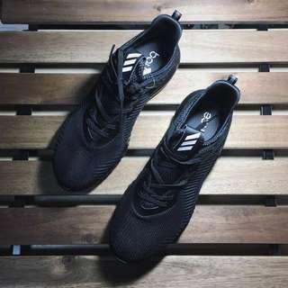 [BRAND NEW] Original Adidas Alpha Bounce Sneakers