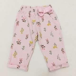 Carter's Baby Pants