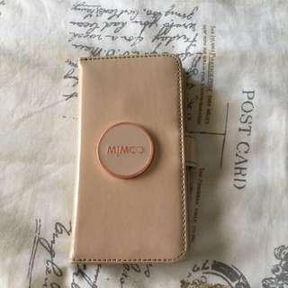 iPhone 6/6s Mimco Phone case