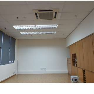 Office For Rent at Ubi Size 1152sqft
