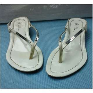 Bella Casual Sandal For Her