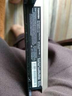 Batrey laptopToshiba Satellite E45-B4200
