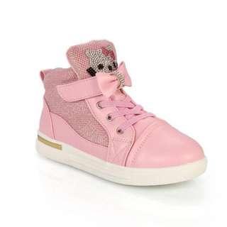 Korean Casual Shoes