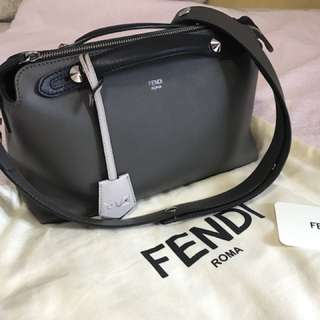 Fendi On the Way Small