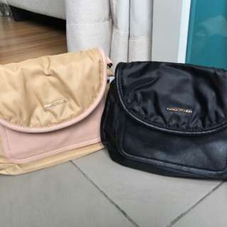 Khusus hari ini sale mango crossbody original import