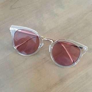 Sunglasses Ladies Shades