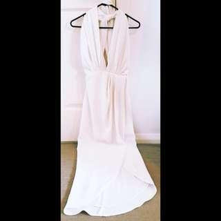 👗Piper Lane Marilyn Monroe Dress
