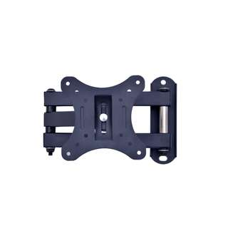 """Full Motion Monitor wall Mount for display up to 29"""" Whatsapp 8778 1601"""