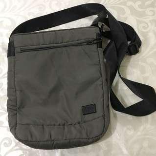 Halo Gadget/ Sling Bag
