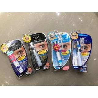 D.UP Eyelash glue 552/553