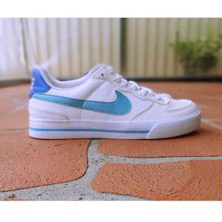 Nike Sweet Ace 83 Sneakers US6