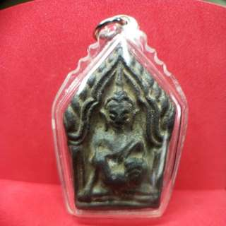 Phra Khun Paen(reduced)