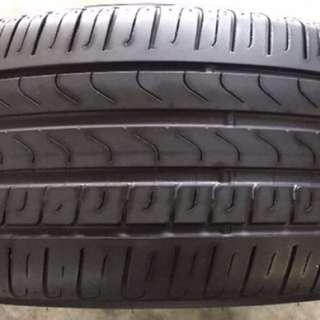 245/40/18 Pirelli Cinturato P7 Tyres Sale