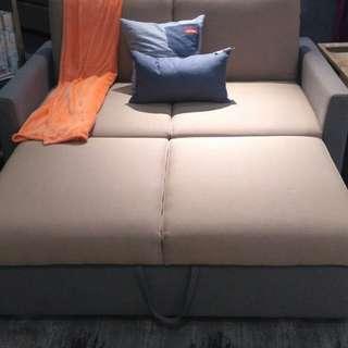 Kredit Mainer Slepeer Sofa Dp 0%